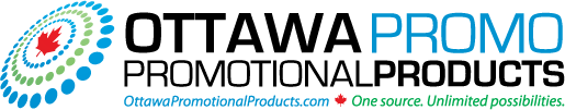Ottawa Promotional Products
